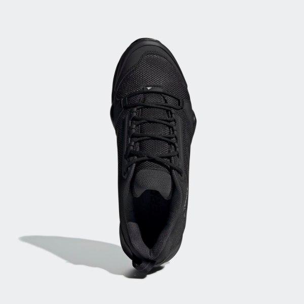 Terrex_AX3_Hiking_Shoes_Black_BC0524_02_standard