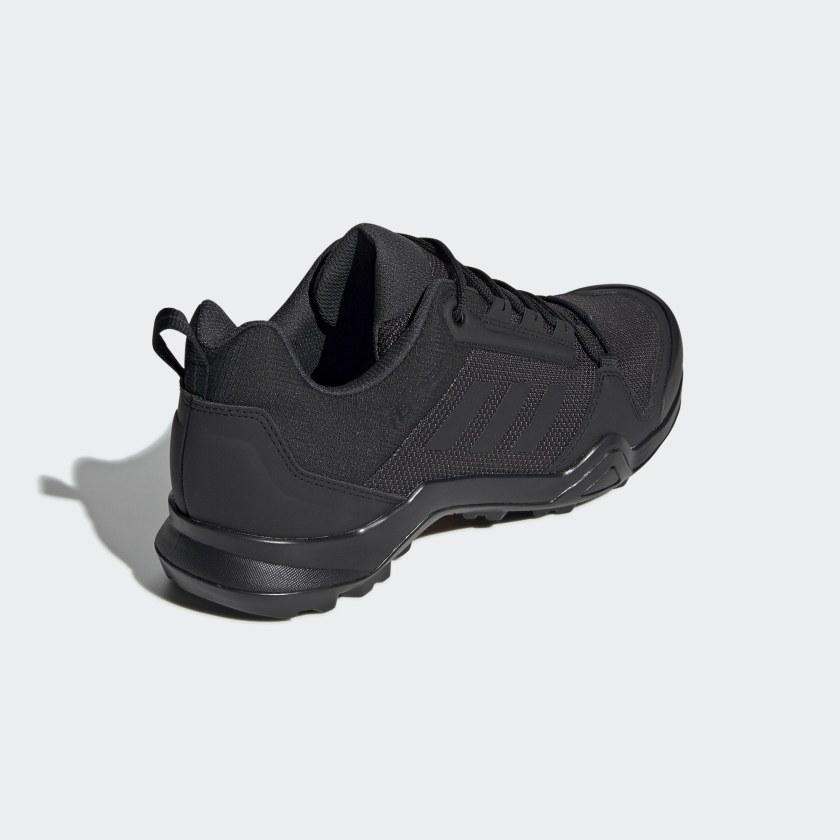 Terrex_AX3_Hiking_Shoes_Black_BC0524_05_standard