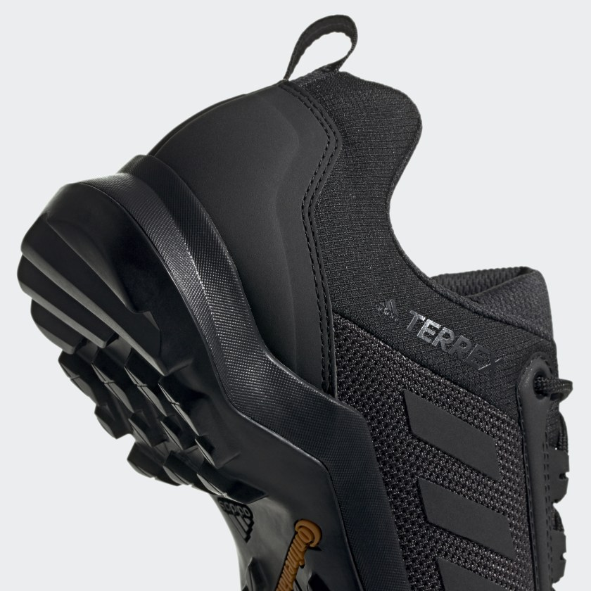 Terrex_AX3_Hiking_Shoes_Black_BC0524_42_detail
