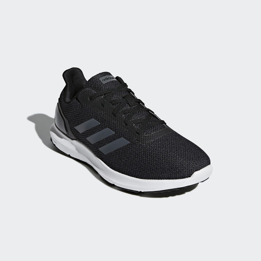 adidas_carbon_black_cosmic_2_running_shoes_for_men_-_db1758-4
