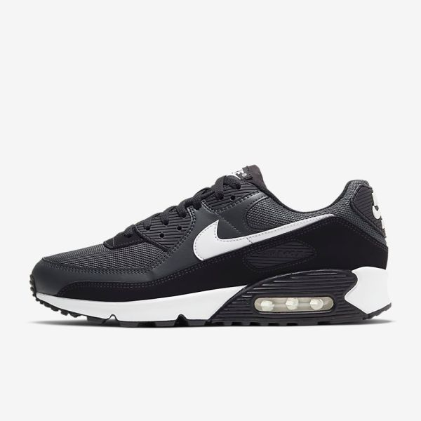 chaussure-air-max-90-pour-dlXJdc (1)
