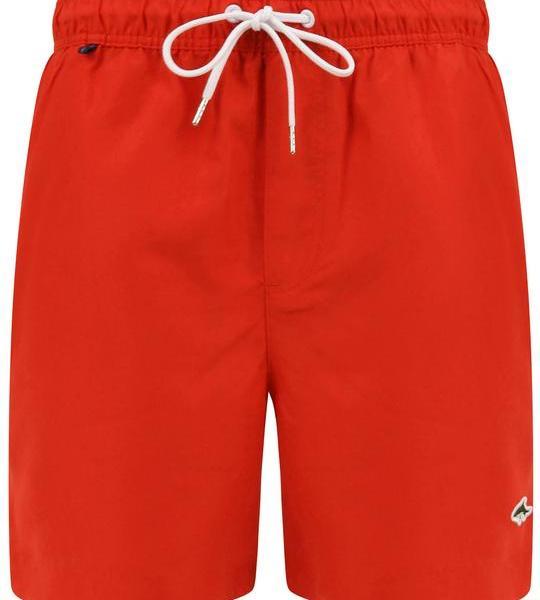 Le_Shark_Bramble_Swim_Shorts_in_Mars_Red_5S14471_1_540x