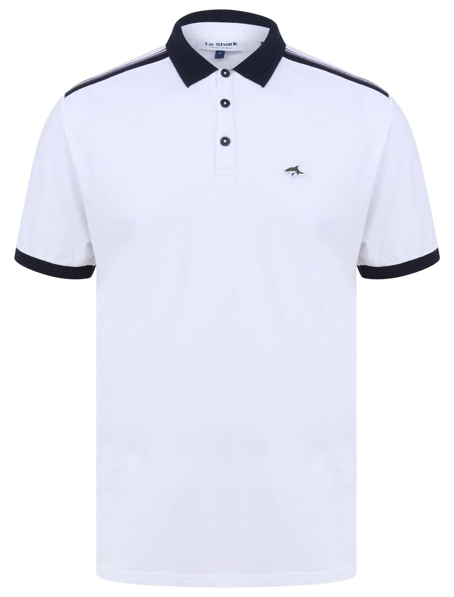 Le_Shark_Mariner_2_Polo_Shirt_in_Bright_White_5X14468_1_900x