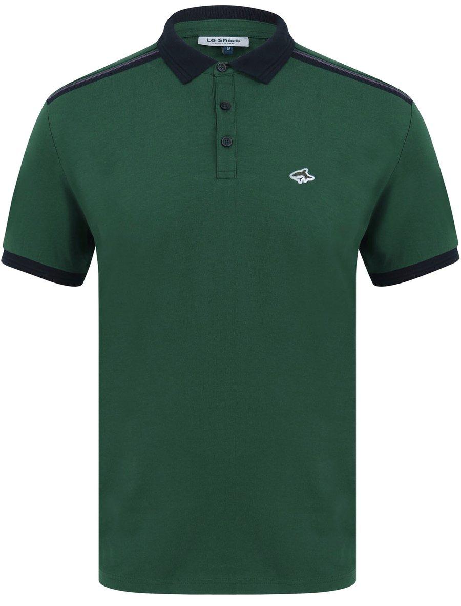 Le_Shark_Mariner_2_Polo_Shirt_in_Hunter_Green_5X14468_1_900x (1)