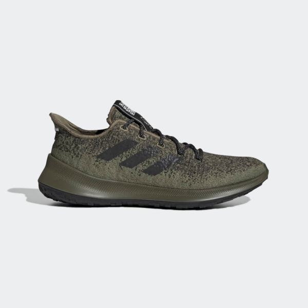 Sensebounce+_Shoes_Green_G27479_01_standard