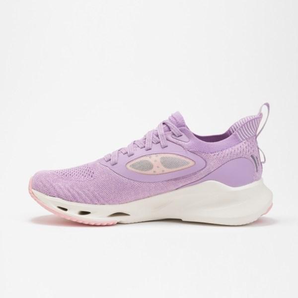 chaussure-flyii-viii-violet (1)