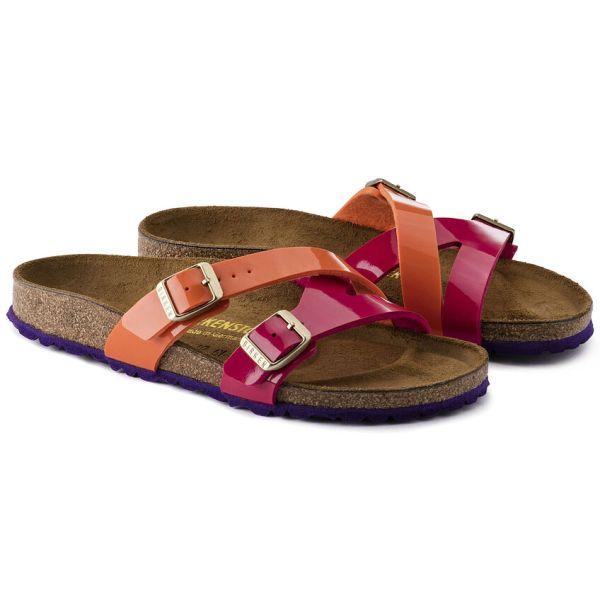 1003549_pair