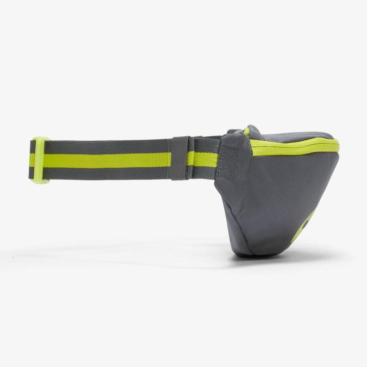 Nike-Heritage-Fanny-pack-Iron-Grey-Cyber-Green-BA5750-068-3_1024x1024@2x