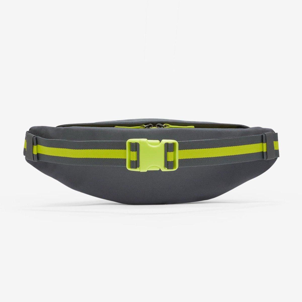 Nike-Heritage-Fanny-pack-Iron-Grey-Cyber-Green-BA5750-068-4_1024x1024@2x