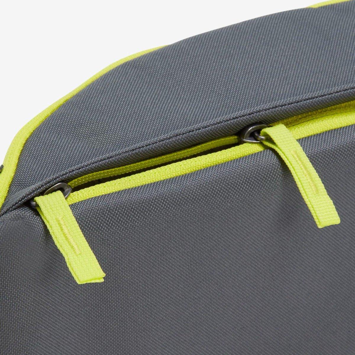 Nike-Heritage-Fanny-pack-Iron-Grey-Cyber-Green-BA5750-068-5_1024x1024@2x