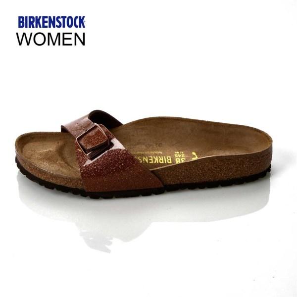 ayakkabi-birkenstock-438023-madrid-bf-bi-1dd5