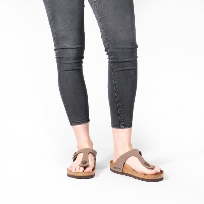 birkenstock-gizeh-43751-reg-unisex-birko-flor-toe-post-sandals-mocca-p8638-162647_medium