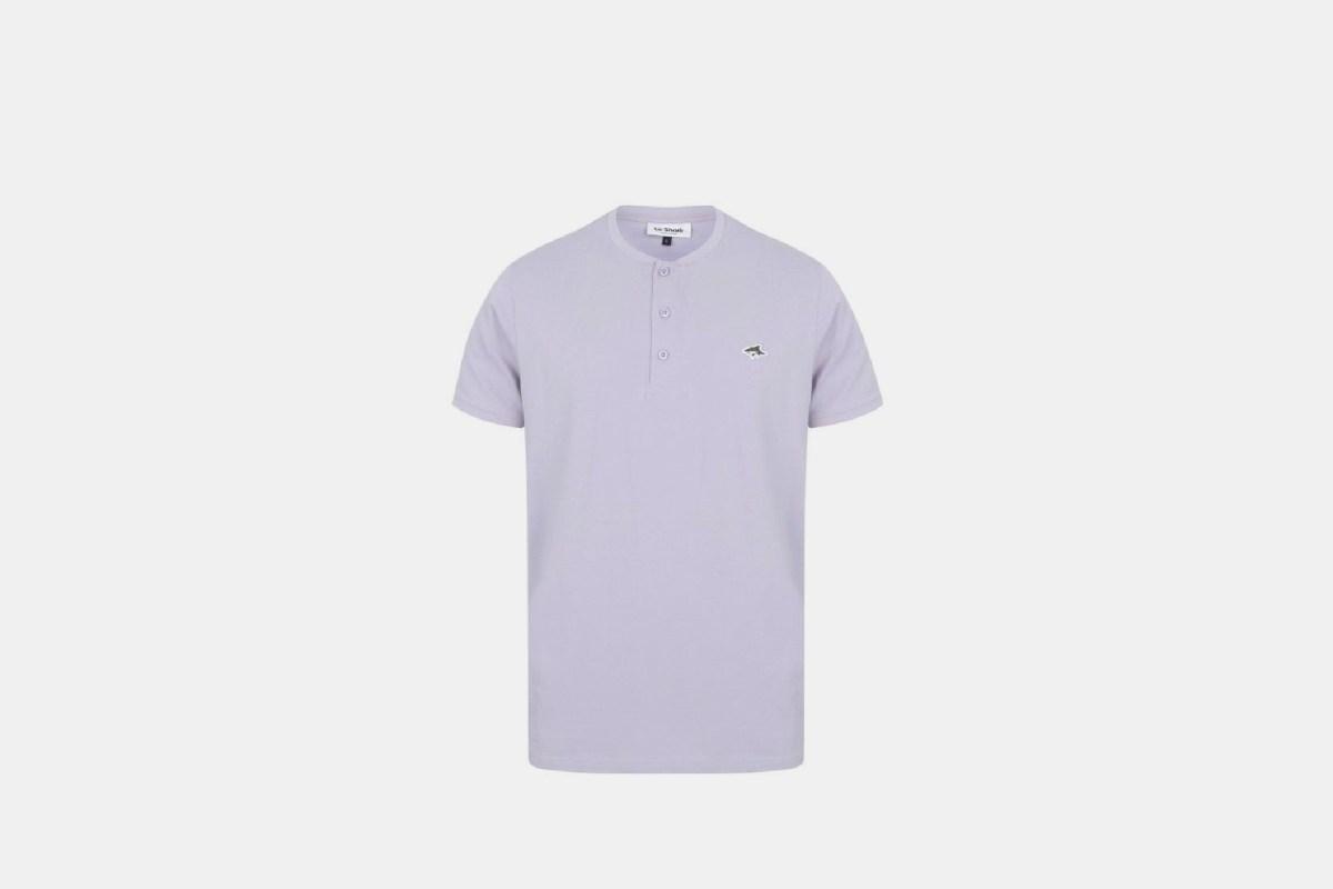 le_shark_kingshold_henley_t-shirt_in_languid_lavender_5c12646_1_540x (1)
