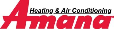 Amana logo-horizontal-white 2