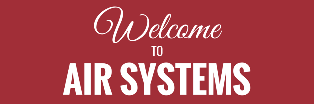 ASI-Welcome Banner-1200x400