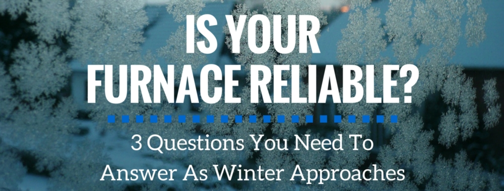 Is-Your-Furnace-Reliable