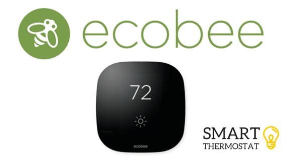 ecobee-smart-wifi-thermostat