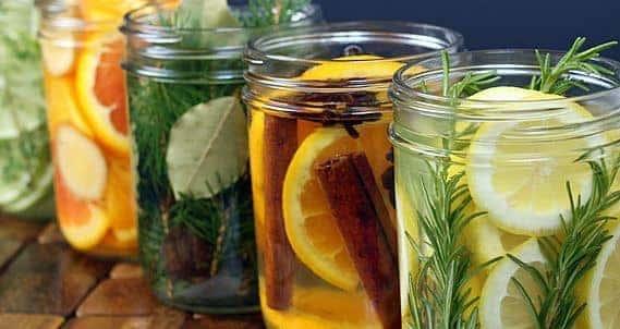 doğal-hava tazeleyici-limon