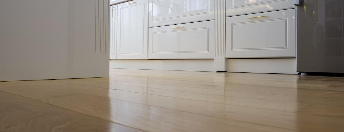 laminate tile and vinyl kitchen flooring
