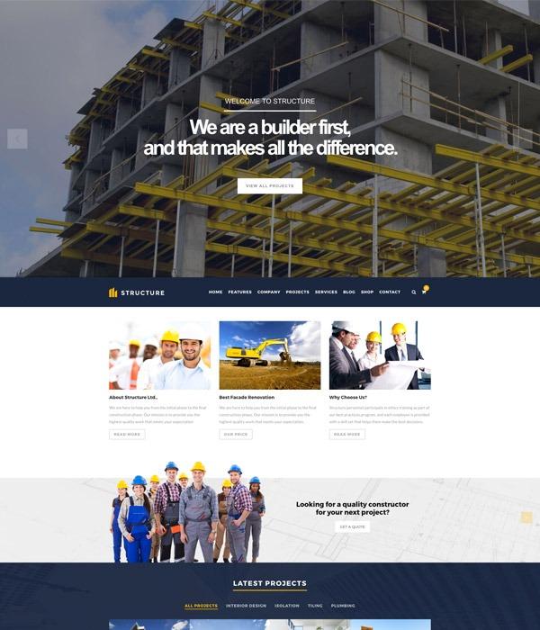 09 fullscreenslider Avvitatori per assemblaggio industriale JTNDdWwlMjBjbGFzcyUzRCUyMmxhbmRpbmctdGVzdGltb25pYWxzJTIyJTNFJTBBJTA5JTNDbGklMjBjbGFzcyUzRCUyMmxhbmRpbmctdGVzdGltb25pYWxzX19pdGVtJTIyJTNFJTBBJTA5JTA5JTNDc3BhbiUyMGNsYXNzJTNEJTIybGFuZGluZy10ZXN0aW1vbmlhbHNfX3R5cGUlMjIlM0VDdXN0b21pemFiaWxpdHklM0MlMkZzcGFuJTNFJTBBJTA5JTA5JTNDZGl2JTIwY2xhc3MlM0QlMjJsYW5kaW5nLXRlc3RpbW9uaWFsc19fcmF0aW5nJTIyJTNFJTNDaSUyMGNsYXNzJTNEJTIyZmElMjBmYS1zdGFyJTIyJTNFJTNDJTJGaSUzRSUzQ2klMjBjbGFzcyUzRCUyMmZhJTIwZmEtc3RhciUyMiUzRSUzQyUyRmklM0UlM0NpJTIwY2xhc3MlM0QlMjJmYSUyMGZhLXN0YXIlMjIlM0UlM0MlMkZpJTNFJTNDaSUyMGNsYXNzJTNEJTIyZmElMjBmYS1zdGFyJTIyJTNFJTNDJTJGaSUzRSUzQ2klMjBjbGFzcyUzRCUyMmZhJTIwZmEtc3RhciUyMiUzRSUzQyUyRmklM0UlM0MlMkZkaXYlM0UlMEElMDklMDklM0NkaXYlMjBjbGFzcyUzRCUyMmxhbmRpbmctdGVzdGltb25pYWxzX19jb250ZW50JTIyJTNFJTIyR3JlYXQlMjB0aGVtZSUyMSUyMEZhc3QlMjByZXNwb25zZSUyMGFuZCUyMGV4Y2VsbGVudCUyMHRlY2huaWNhbCUyMHN1cHBvcnQuJTIwQ29kZSUyMGlzJTIwY2xlYW4lMjBhbmQlMjB0aGUlMjBlbnRpcmUlMjBzaXRlJTIwaXMlMjBzbyUyMGZsZXhpYmxlLiUyMFRoaXMlMjBpcyUyMHRoZSUyMG9uZSUyMHlvdSUyN3ZlJTIwbG9va2luZyUyMGZvci4lMjIlM0MlMkZkaXYlM0UlMEElMDklMDklM0NkaXYlMjBjbGFzcyUzRCUyMmxhbmRpbmctdGVzdGltb25pYWxzX19hdXRob3IlMjIlM0VNYXJrJTIwUm9uc29uJTNDJTJGZGl2JTNFJTBBJTA5JTNDJTJGbGklM0UlMEElMDklM0NsaSUyMGNsYXNzJTNEJTIybGFuZGluZy10ZXN0aW1vbmlhbHNfX2l0ZW0lMjIlM0UlMEElMDklMDklM0NzcGFuJTIwY2xhc3MlM0QlMjJsYW5kaW5nLXRlc3RpbW9uaWFsc19fdHlwZSUyMiUzRURlc2lnbiUyMFF1YWxpdHklM0MlMkZzcGFuJTNFJTBBJTA5JTA5JTNDZGl2JTIwY2xhc3MlM0QlMjJsYW5kaW5nLXRlc3RpbW9uaWFsc19fcmF0aW5nJTIyJTNFJTNDaSUyMGNsYXNzJTNEJTIyZmElMjBmYS1zdGFyJTIyJTNFJTNDJTJGaSUzRSUzQ2klMjBjbGFzcyUzRCUyMmZhJTIwZmEtc3RhciUyMiUzRSUzQyUyRmklM0UlM0NpJTIwY2xhc3MlM0QlMjJmYSUyMGZhLXN0YXIlMjIlM0UlM0MlMkZpJTNFJTNDaSUyMGNsYXNzJTNEJTIyZmElMjBmYS1zdGFyJTIyJTNFJTNDJTJGaSUzRSUzQ2klMjBjbGFzcyUzRCUyMmZhJTIwZmEtc3RhciUyMiUzRSUzQyUyRmklM0UlM0MlMkZpJTNFJTNDJTJGZGl2JTNFJTBBJTA5JTA5JTNDZGl2JTIwY2xhc3MlM0QlMjJsYW5kaW5nLXRlc3RpbW9uaWFsc19fY29udGVudCUyMiUzRSVFMiU4MCU5Q0klRTIlODAlOTltJTIwY29tcGxldGVseSUyMGFtYXplZC4lMjBJ