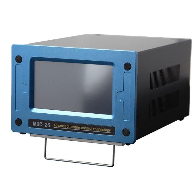 IMMAGINE MD Series Controller Avvitatori per assemblaggio industriale