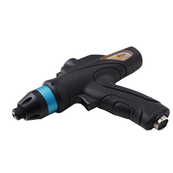 IMMAGINE MD Series Pistol Grip Electric Screwdrivers Avvitatori per assemblaggio industriale