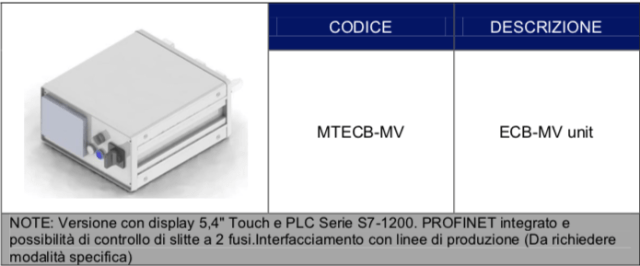 Schermata 2019 07 19 alle 15.53.19  Avvitatori per assemblaggio industriale The automation control boxes represent the heart of the auto screwfeeder systems