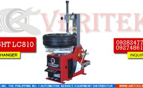 1/10 tire changer,3 minute tire changer,4 - 16.5 multi tire changer,4 to 12 in. tire changer,4 way tire changer,4 wheeler tire changer,5030e tire changer,6 inch tire changer,6 turbo tire changer,70x-3 tire changer,8 inch tire changer,8 to 16 in. tire changer,806 tire changer,accuturn tire changer 3402,accuturn tire changer 3602,accuturn tire changer 3602 parts,accuturn tire changer 4402,accuturn tire changer 4501,ammco tire changer 660,antique tire changer value,big 4 industries tire changer,big 4 tire changer,big four mark v tire changer,bishman tire changer 880,bishman tire changer 931a,build a motorcycle tire changer,build a tire changer,coats 3 star tire changer,coats 5030e tire changer,coats 70x-3 tire changer,coats 8000a tire changer,coats rc 1 tire changer,coats rc-1 tire changer parts,coats s34 tire changer,coats tire changer 10 10 manual,coats tire changer 1010,coats tire changer 20 20 manual,coats tire changer 2020,coats tire changer 220,coats tire changer 3 star,coats tire changer 3030,coats tire changer 310,coats tire changer 40-40sa,coats tire changer 4040,coats tire changer 4050a,coats tire changer 4050a manual,coats tire changer 4070,coats tire changer 5030,coats tire changer 5030 parts,coats tire changer 5030e,coats tire changer 5040e,coats tire changer 5060,coats tire changer 5060ax,coats tire changer 5060ex,coats tire changer 5065ax,coats tire changer 5065ax parts,coats tire changer 6065ax,coats tire changer 7050ex,coats tire changer 7060ax,coats tire changer 7060ex,coats tire changer 7065ax,coats tire changer 7065ex,coats tire changer 70x,coats tire changer 70xah3,coats tire changer 70xeh1,coats tire changer 9010e,coats tire changer 9024e,coats tire changer 90x,coats tire changer 9500,coats tire changer in canada,coats tire changer youtube,coats x series tire changer,corghi tire changer 9824,corghi tire changer youtube,e-z way truck tire changer,ehp system 2 tire changer,ehp system v tire changer,f252 tire changer,fmc tire changer 7600,fmc tire changer 8500,fmc tire changer 8600,fmc tire changer model 8500,formula 1 tire changer,harbor freight mini tire changer,harbor freight semiautomatic tire changer 67517,harbor freight tire changer 67517,harbor freight tire changer 69686,hofmann tire changer 1565,hofmann tire changer 1575,hofmann tire changer 3850,how to repair a tire changer,hunter tire changer 3250,hunter tire changer used,hunter tire changer youtube,john bean system 3 tire changer,john bean system 4 tire changer,john bean tire changer 8800,john bean tire changer 8931,john bean tire changer 8950 series,k & l mc680 tire changer,k hd tire changer,k&l economy tire changer,k&l manual tire changer,k&l mc 110 tire changer,k&l mc680 motorcycle tire changer,k&l supply mc680 tire changer 37-9998,k&l supply tire changer,k&l tire changer,m & b engineering tire changer,m&b tire changer,m.e.d.t tire changer,m.e.d.t. rc tire changer,m/c tire changer,magnum tire changer 001,manual for coats 40-40a tire changer,manual tire changer 13474,manual tire changer 17,manual tire changer 18,manual tire changer 20,manual tire changer ebay,manual tire changer in canada,manual tire changer instructions,manual tire changer video,manual tire changer youtube,mark v tire changer,mini tire changer 34552,mini tire changer video,mini tire changer youtube,mini-tire changer #61179,model t tire changer,motorcycle tire changer kit,motorcycle tire changer used,motorcycle tire changer youtube,no mar tire changer,ntc-950-1 tire changer,o'reilly tire changer,parts of a tire changer,performance tire changer 4030,phoenix tire changer 2710,plus 1 tire changer,portable tire changer video,quad tire changer,quadriga tire changer,rabaconda 3-minute tire changer for motorcycles,rabaconda tire changer youtube,ranger tire changer youtube,t-100 tire changer,t-chrome tire changer,tire changer,tire changer $500,tire changer 220 volt,tire changer 220v,tire changer 240 volt,tire changer 2710,tire changer 45656,tire changer 62317,tire changer 67517,tire changer 7600,tire changer 8 inch,tire changer 950,tire changer accessories,tire changer air compressor,tire changer air hose,tire changer air valve,tire changer amazon,tire changer and balancer,tire changer and balancer canada,tire changer and balancer reviews,tire changer at harbor freight,tire changer atc 1202,tire changer autozone,tire changer balancer canada,tire changer balancer combo,tire changer bar,tire changer barrie,tire changer bead breaker,tire changer bead clamp,tire changer bekas,tire changer bosch,tire changer brands,tire changer bright,tire changer calgary,tire changer canada,tire changer canadian tire,tire changer ch-22,tire changer cheap,tire changer clamps,tire changer coats,tire changer combo,tire changer comparison,tire changer components,tire changer craigslist,tire changer definition,tire changer demo,tire changer design,tire changer diagram,tire changer dimensions,tire changer dirt bike,tire changer diy,tire changer duckbill,tire changer duckhead,tire changer dump valve,tire changer eagle,tire changer ebay,tire changer edmonton,tire changer electric motor,tire changer equipment,tire changer equipment used,tire changer explosion,tire changer for motorcycle,tire changer for sale,tire changer for sale alberta,tire changer for sale cebu,tire changer for sale craigslist,tire changer for sale manila,tire changer for sale olx,tire changer for sale philippines,tire changer for sale used,tire changer for small tires,tire changer games,tire changer garage journal,tire changer gearbox,tire changer germany,tire changer giuliano,tire changer go kart,tire changer grease,tire changer greg smith,tire changer guide,tire changer gun,tire changer harbor freight,tire changer harbor freight motorcycle,tire changer head,tire changer heavy duty,tire changer helper arm,tire changer history,tire changer homemade,tire changer how to use,tire changer hs code,tire changer hunter,tire changer impact wrench,tire changer in canada,tire changer in cars movie,tire changer in edmonton,tire changer in nascar salary,tire changer in the philippines,tire changer jack,tire changer jakarta,tire changer japan,tire changer jaws,tire changer job description,tire changer jobs,tire changer jobs edmonton,tire changer jobs montreal,tire changer jobs ottawa,tire changer john bean,tire changer kernel,tire changer kijiji,tire changer kijiji alberta,tire changer kijiji calgary,tire changer kijiji ontario,tire changer killed,tire changer kit,tire changer krisbow,tire changer lawn mower,tire changer lease,tire changer lever,tire changer leverless,tire changer lift,tire changer low profile,tire changer lt-3980s,tire changer lt-910,tire changer lt460,tire changer lube,tire changer lube bucket,tire changer lubricant,tire changer machine,tire changer machine ebay,tire changer machine for sale,tire changer machine harbor freight,tire changer machine in the philippines,tire changer machine parts,tire changer machine price,tire changer machine price in philippines,tire changer machine reviews,tire changer machine used craigslist,tire changer machine used for sale,tire changer manual,tire changer model ele,tire changer motor,tire changer motorcycle,tire changer napa,tire changer nascar,tire changer nascar salary,tire changer near me,tire changer newfoundland,tire changer no mar,tire changer northern tool,tire changer not working,tire changer nova scotia,tire changer oil,tire changer old,tire changer olx,tire changer on craigslist,tire changer on ebay,tire changer ontario,tire changer ontario kijiji,tire changer operation,tire changer ottawa,tire changer owner's manual,tire changer parts,tire changer parts accessories,tire changer parts ebay,tire changer philippines,tire changer philippines supplier,tire changer plastic inserts,tire changer price,tire changer price in philippines,tire changer princess auto,tire changer pry bar,tire changer quick release valve,tire changer ranger,tire changer ravaglioli,tire changer rental,tire changer repair,tire changer repair parts,tire changer resume,tire changer reversing switch,tire changer reviews,tire changer rim clamp,tire changer rim protector,tire changer safety,tire changer salary nascar,tire changer service,tire changer snap on,tire changer spare parts,tire changer spoon,tire changer spreader,tire changer sr-110,tire changer supplier philippines,tire changer supplies,tire changer switch,tire changer tc-950,tire changer teco,tire changer tool,tire changer tools harbor freight,tire changer tractor supply,tire changer triumph,tire changer troubleshooting,tire changer truck,tire changer tutorial,tire changer types,tire changer uk,tire changer unite,tire changer untuk motor,tire changer used,tire changer user manual,tire changer valve,tire changer video,tire changer walmart,tire changer wheel balancer combo,tire changer wheel balancer combo canada,tire changer wheel lift,tire changer wheel protector,tire changer wiki,tire changer winnipeg,tire changer wiring diagram,tire changer with assist arm,tire changer with bead breaker,tire changer youtube,tmt 4 tire changer,tmt3 tire changer,tmt3 tire changer for sale,torpedo7 tire changer,triumph tire changer 910,truck tire changer used,truck tire changer video,truck tire changer youtube,turbo tire changer kart,turbo tire changer video,using a manual tire changer,using a tire changer,w-893 tire changer,weaver model e tire changer,weaver tire changer 1920,what does a tire changer in nascar make,what is a tire changer,where to buy a tire changer,ws-561-c tire changer,xtool tire changer,xuan bao tire changer,zip ty tire changer