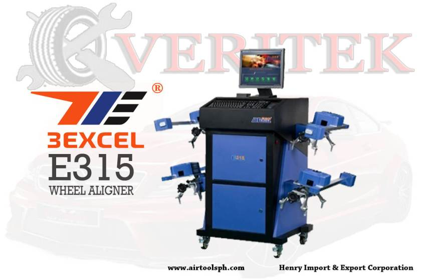 for-sale-3excel-e315-wheel-aligner-machine-in-the-philippines