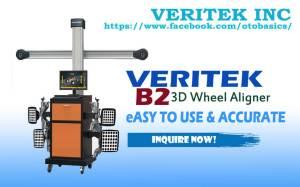 For sale the Most affordabel and reliable Wheel aligner machine, the Veritek B2 3D wheel aligner system,Bangued,Boliney,Bucay,Bucloc,Daguioman,Danglas,Dolores,La Paz,Lacub,Lagangilang,Lagayan,Langiden,Licuan-Baay,Luba,Malibcong,Manabo,Peñarrubia,Pidigan,Pilar,Sallapadan,San Isidro,San Juan,San Quintin,Tayum,Tineg,Tubo,Villaviciosa,Agusan del Norte,Butuan City,Municipalities:,Buenavista,Cabadbaran,Carmen,Jabonga,Kitcharao,Las Nieves,Magallanes,Nasipit,Remedios T. Romualdez,Santiago,Tubay,Agusan del Sur,Bayugan,Bunawan,Esperanza,La Paz,Loreto,Prosperidad,Rosario,San Francisco,San Luis,Santa Josefa,Sibagat,Talacogon,Trento,Veruela,Aklan,Altavas,Balete,Banga,Batan,Buruanga,Ibajay,Kalibo,Lezo,Libacao,Madalag,Makato,Malay,Malinao,Nabas,New Washington,Numancia,Tangalan,Albay,Legazpi City,Ligao City,Tabaco City,Municipalities:,Bacacay,Camalig,Daraga,Guinobatan,Jovellar,Libon,Malilipot,Malinao,Manito,Oas,Pio Duran,Polangui,Rapu-Rapu,Santo Domingo,Tiwi,Antique,Anini-y,Barbaza,Belison,Bugasong,Caluya,Culasi,Hamtic,Laua-an,Libertad,Pandan,Patnongon,San Jose,San Remigio,Sebaste,Sibalom,Tibiao,Tobias Fornier,Valderrama,Apayao,Calanasan,Conner,Flora,Kabugao,Luna,Pudtol,Santa Marcela,Aurora,Baler,Casiguran,Dilasag,Dinalungan,Dingalan,Dipaculao,Maria Aurora,San Luis,Basilan,Isabela City,Municipalities:,Akbar,Al-Barka,Hadji Mohammad Ajul,Lamitan,Lantawan,Maluso,Sumisip,Tipo-Tipo,Tuburan,Ungkaya Pukan,Bataan,Balanga City,Municipalities:,Abucay,Bagac,Dinalupihan,Hermosa,Limay,Mariveles,Morong,Orani,Orion,Pilar,Samal,Batanes,Basco,Itbayat,Ivana,Mahatao,Sabtang,Uyugan,Batangas,Batangas City,Lipa City,Tanauan City,Municipalities:,Agoncillo,Alitagtag,Balayan,Balete,Bauan,Calaca,Calatagan,Cuenca,Ibaan,Laurel,Lemery,Lian,Lobo,Mabini,Malvar,Mataas na Kahoy,Nasugbu,Padre Garcia,Rosario,San Jose,San Juan,San Luis,San Nicolas,San Pascual,Santa Teresita,Santo Tomas,Taal,Talisay,Taysan,Tingloy,Tuy,Benguet,Baguio City,Municipalities:,Atok,Bakun,Bokod,Buguias,Itogon,Kabayan,Kapangan,Kibungan,La Trin