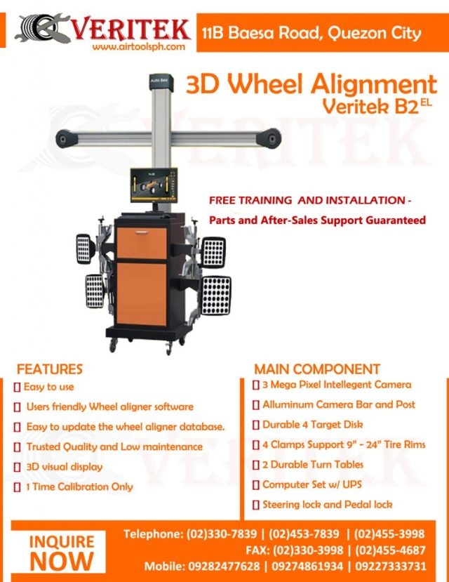 1 wheel alignment,2 wheel alignment cost,2 wheel alignment coupons,2 wheel alignment machine,2 wheel alignment or 4,2 wheel alignment price,2 wheel alignment tool,3 excel wheel aligner,3 wheel alignment,3d wheel aligner,4 wheel alignment birmingham,4 wheel alignment cost,4 wheel alignment cost kwik fit,4 wheel alignment coupon,4 wheel alignment explained,4 wheel alignment machine,4 wheel alignment near me,4 wheel alignment necessary,4 wheel alignment nottingham,4 wheel alignment specials,5 wheel alignment,6 wheel alignment,a wheel alignment,a wheel alignment shop,a wheel alignment should be done,d wheel alignment machine,laser wheel alignment,launch wheel aligner x631,launch x 712 wheel aligner,launch x631 wheel aligner,price of wheel aligner,t wheel alignment,types of wheel aligners,vane trak 1 wheel aligner,wheel aligner,wheel aligner 3d,wheel aligner beissbarth,wheel aligner equipment,wheel aligner for sale,wheel aligner hs code,wheel aligner hunter,wheel aligner jobs,wheel aligner jobs brisbane,wheel aligner jobs gold coast,wheel aligner jobs in melbourne,wheel aligner jobs perth,wheel aligner jobs sunshine coast,wheel aligner jobs sydney,wheel aligner launch,wheel aligner machine,wheel aligner manufacturers,wheel aligner price,wheel aligner price in india,wheel aligner software,wheel aligner v3400,wheel aligners,wheel alignment $50,wheel alignment 07031,wheel alignment 08648,wheel alignment 08901,wheel alignment 1 degree,wheel alignment 101,wheel alignment 11220,wheel alignment 11234,wheel alignment 11236,wheel alignment 11385,wheel alignment 11419,wheel alignment 15237,wheel alignment 19120,wheel alignment 1965 mustang,wheel alignment 2 degrees out,wheel alignment 2 or 4,wheel alignment 2 post lift,wheel alignment 2000 honda accord,wheel alignment 2002 honda accord,wheel alignment 2008 camry,wheel alignment 2015,wheel alignment 22 inch rims,wheel alignment 24 inch rims,wheel alignment 26 inch rims,wheel alignment 30080,wheel alignment 30339,wheel alignment 32837,wheel alignment 33165,wheel alignment 33186,wheel alignment 33647,wheel alignment 350z,wheel alignment 39.99,wheel alignment 3d machine,wheel alignment 4,wheel alignment 4 post lift,wheel alignment 40,wheel alignment 44130,wheel alignment 46254,wheel alignment 49.99,wheel alignment 4mm out,wheel alignment 4wd,wheel alignment 4x4,wheel alignment 50 off,wheel alignment 5031,wheel alignment 53913,wheel alignment 55414,wheel alignment 57401,wheel alignment 58601,wheel alignment 59 western,wheel alignment 59.99,wheel alignment 59th western,wheel alignment 60608,wheel alignment 60617,wheel alignment 60618,wheel alignment 60619,wheel alignment 60620,wheel alignment 60623,wheel alignment 60629,wheel alignment 60639,wheel alignment 60647,wheel alignment 66 mustang,wheel alignment 75287,wheel alignment 77015,wheel alignment 77064,wheel alignment 77065,wheel alignment 77070,wheel alignment 77077,wheel alignment 77084,wheel alignment 77089,wheel alignment 77095,wheel alignment 79912,wheel alignment 85008,wheel alignment 85015,wheel alignment 85027,wheel alignment 85032,wheel alignment 85033,wheel alignment 85257,wheel alignment 85308,wheel alignment 85392,wheel alignment 87114,wheel alignment 89129,wheel alignment 90034,wheel alignment 90042,wheel alignment 90044,wheel alignment 90275,wheel alignment 92116,wheel alignment 92126,wheel alignment 92129,wheel alignment 92503,wheel alignment 94513,wheel alignment 95118,wheel alignment aberdeen,wheel alignment adelaide,wheel alignment albuquerque,wheel alignment and balancing,wheel alignment and balancing cost,wheel alignment and balancing machine price,wheel alignment and balancing machine price in india,wheel alignment angles,wheel alignment at home,wheel alignment auckland,wheel alignment basics,wheel alignment baton rouge,wheel alignment belfast,wheel alignment benefits,wheel alignment birmingham,wheel alignment bmw,wheel alignment brampton,wheel alignment brisbane,wheel alignment bristol,wheel alignment calgary,wheel alignment camber,wheel alignment canadian tire,wheel alignment christchurch,wheel alignment cost,wheel alignment cost kwik fit,wheel alignment cost near me,wheel alignment cost walmart,wheel alignment costco,wheel alignment coupons,wheel alignment data,wheel alignment data download,wheel alignment deals,wheel alignment deals auckland,wheel alignment deals near me,wheel alignment definition,wheel alignment discount tire,wheel alignment diy,wheel alignment dubai,wheel alignment dublin,wheel alignment edinburgh,wheel alignment edmonton,wheel alignment el paso,wheel alignment equipment for sale,wheel alignment equipment for sale craigslist,wheel alignment equipment manufacturers,wheel alignment equipment prices,wheel alignment essex,wheel alignment explained,wheel alignment falkirk,wheel alignment firestone,wheel alignment firestone coupon,wheel alignment for cars,wheel alignment for lowered cars,wheel alignment for trucks,wheel alignment fort wayne,wheel alignment frequency,wheel alignment fresno ca,wheel alignment gauge,wheel alignment geelong,wheel alignment glasgow,wheel alignment gloucester,wheel alignment gold coast,wheel alignment goldsboro nc,wheel alignment goodyear,wheel alignment greenville sc,wheel alignment groupon,wheel alignment guide,wheel alignment halfords,wheel alignment halifax,wheel alignment hamilton,wheel alignment honolulu,wheel alignment hoppers crossing,wheel alignment houston,wheel alignment how often,wheel alignment how to,wheel alignment images,wheel alignment importance,wheel alignment in albuquerque,wheel alignment in cars,wheel alignment in chennai,wheel alignment indianapolis,wheel alignment information,wheel alignment interval,wheel alignment ipswich,wheel alignment issues,wheel alignment job description,wheel alignment jobs in dubai,wheel alignment joondalup,wheel alignment kamloops,wheel alignment kelowna,wheel alignment killeen tx,wheel alignment kingston,wheel alignment kit,wheel alignment kitchener,wheel alignment kmart,wheel alignment knoxville tn,wheel alignment kwik fit,wheel alignment kwik fit cost,wheel alignment langley,wheel alignment laredo tx,wheel alignment las vegas,wheel alignment leeds,wheel alignment leicester,wheel alignment lift,wheel alignment liverpool,wheel alignment london,wheel alignment machine for sale,wheel alignment machine price,wheel alignment machine price in india,wheel alignment meaning,wheel alignment measurements,wheel alignment melbourne,wheel alignment milton keynes,wheel alignment mississauga,wheel alignment nashville,wheel alignment national tyres,wheel alignment near me,wheel alignment necessary,wheel alignment newcastle,wheel alignment noise,wheel alignment north shore,wheel alignment northampton,wheel alignment norwich,wheel alignment nottingham,wheel alignment oahu,wheel alignment offers,wheel alignment okc,wheel alignment omaha,wheel alignment open sunday,wheel alignment or tracking,wheel alignment orlando,wheel alignment osborne park,wheel alignment ottawa,wheel alignment oxford,wheel alignment pdf,wheel alignment perth,wheel alignment phoenix,wheel alignment price comparison,wheel alignment price philippines,wheel alignment problems,wheel alignment procedure,wheel alignment process,wheel alignment qatar,wheel alignment queanbeyan,wheel alignment queens,wheel alignment queens ny,wheel alignment queenstown,wheel alignment questions and answers,wheel alignment quezon city,wheel alignment quick fit,wheel alignment quiz,wheel alignment quote,wheel alignment raleigh,wheel alignment reading,wheel alignment regina,wheel alignment report,wheel alignment report sheet,wheel alignment richmond va,wheel alignment rochester ny,wheel alignment rockhampton,wheel alignment rockingham,wheel alignment rotorua,wheel alignment san diego,wheel alignment shops near me,wheel alignment singapore,wheel alignment specials,wheel alignment specials near me,wheel alignment specs,wheel alignment specs free,wheel alignment sydney,wheel alignment symptoms,wheel alignment test,wheel alignment time,wheel alignment toe,wheel alignment tools,wheel alignment tools for sale,wheel alignment toronto,wheel alignment townsville,wheel alignment training,wheel alignment tucson,wheel alignment turn plates,wheel alignment ubi,wheel alignment uk,wheel alignment uk ltd,wheel alignment umhlanga,wheel alignment under warranty,wheel alignment union city ca,wheel alignment union city nj,wheel alignment upper hutt,wheel alignment using string,wheel alignment utah,wheel alignment vacancies,wheel alignment vancouver,wheel alignment vancouver wa,wheel alignment vibration,wheel alignment victoria bc,wheel alignment video,wheel alignment voucher,wheel alignment vs balance,wheel alignment vs tire rotation,wheel alignment wagga,wheel alignment walmart,wheel alignment wellington,wheel alignment west auckland,wheel alignment whangarei,wheel alignment wichita ks,wheel alignment wiki,wheel alignment winnipeg,wheel alignment with new tires,wheel alignment with string,wheel alignment x5,wheel alignment yelp,wheel alignment yeppoon,wheel alignment yishun,wheel alignment yonkers ny,wheel alignment york,wheel alignment york pa,wheel alignment yourself,wheel alignment youtube,wheel alignment yuba city ca,wheel alignment yuma az,wheel alignment zachary la,wheel alignment zanesville ohio,wheel alignment zebulon nc,wheel alignment zillmere,wheel alignment zion il,wheel alignment zirakpur,x-712 wheel aligner,x631 wheel aligner,1 year wheel alignment,2 wheel alignment cost,2 wheel alignment machine,2 wheel alignment near me,2 wheel alignment or 4,2 wheel alignment price,2 wheel alignment tool,2 wheeler wheel alignment,2004 mazda 6 wheel alignment,2005 mazda 6 wheel alignment,24/7 wheel alignment,3 month wheel alignment,3 year wheel alignment,30167 1 wheel alignment gage,3d wheel alignment,3d wheel alignment machine,4 wheel alignment birmingham,4 wheel alignment cost,4 wheel alignment equipment,4 wheel alignment glasgow,4 wheel alignment machine,4 wheel alignment mercedes,4 wheel alignment near me,4 wheel alignment necessary,4 wheel alignment price,4 wheel alignment tool,5 star wheel alignment,6 month wheel alignment,8 spoke wheel alignment,a & b wheel alignment,a & b wheel alignment specialist laredo tx,a 1 wheel alignment honolulu hi,a wheel alignment place,a wheel alignment place fairfield nj,a wheel alignment shop,a wheel alignment should be done,a wheel alignment should be performed when,a&d wheel alignment,a&d wheel alignment beeville texas,al-b's wheel alignment,astra g rear wheel alignment,astra g wheel alignment,astra h rear wheel alignment,astra h sri wheel alignment,astra h wheel alignment,astra h wheel alignment settings,astra j wheel alignment,b a d wheel alignment,b line wheel alignment,b m wheel alignment,b&m wheel alignment corbin ky,b&m wheel alignment medford oregon,benefits of wheel alignment,bentley turbo r wheel alignment,big o wheel alignment,big o wheel alignment cost,big o wheel alignment coupon,big o wheel alignment price,bmw 1 series wheel alignment,bmw 7 series wheel alignment,c class wheel alignment,c r wheel alignment,c-max wheel alignment,car alignment 07755,car alignment 08094,car alignment 08816,car alignment 08859,car alignment zanesville ohio,car x wheel alignment,car x wheel alignment prices,caterham 7 wheel alignment,civic type r wheel alignment,class 8 truck wheel alignment,corsa b wheel alignment,corsa c wheel alignment,corsa c wheel alignment settings,corsa d wheel alignment,cost of wheel alignment,cost of wheel alignment and balancing,cts-v wheel alignment,cx-5 wheel alignment specs,d & d wheel alignment mcallen tx,d d wheel alignment mcallen,d l wheel alignment,d wheel alignment machine,d&d wheel alignment,d.i.y wheel alignment,disco 3 wheel alignment,discovery 1 wheel alignment,discovery 2 wheel alignment,discovery 3 wheel alignment,discovery 3 wheel alignment specs,e class wheel alignment,e type jaguar wheel alignment,e-maxx wheel alignment,e-revo wheel alignment,e-z mount wheel alignment sleeves,ep3 type r wheel alignment,evo 5 wheel alignment,evo 5 wheel alignment settings,evo 6 wheel alignment,evo 7 wheel alignment,evo 8 front wheel alignment,evo 8 wheel alignment,evo 8 wheel alignment specs,evo 9 wheel alignment,evo 9 wheel alignment settings,evo x wheel alignment,f type wheel alignment,ford 8n wheel alignment,formula 1 wheel alignment,freelander 1 wheel alignment,freelander 2 wheel alignment,g body wheel alignment,golf 5 wheel alignment,golf mk7 wheel alignment,golf r wheel alignment,golf r wheel alignment settings,h tyre wheel alignment,hi q 4 wheel alignment,hi q wheel alignment,hi q wheel alignment cost,hi q wheel alignment price,honda crv wheel alignment,honest 1 wheel alignment,how a wheel alignment is done,i-car wheel alignment,importance of wheel alignment,is a wheel alignment covered under warranty,is a wheel alignment necessary,is a wheel alignment necessary with new tires,jaguar x type wheel alignment settings,john t wheel alignment,john t wheel alignment polokwane,k & s wheel alignment waterloo ia,k&s wheel alignment,karizma r wheel alignment,kmart wheel alignment,l & a wheel alignment,m & b wheel alignment conroe tx,m p wheel alignment conroe tx,m&p wheel alignment,m/s umiya galaxy wheel alignment,mazda 3 wheel alignment,mazda 3 wheel alignment problem,mazda 3 wheel alignment spec,mazda 5 wheel alignment,mazda 5 wheel alignment specs,mazda 6 wheel alignment,mazda 6 wheel alignment cost,mazda 6 wheel alignment problems,mazda 6 wheel alignment specs,mazda cx 5 wheel alignment specs,mazda cx 7 wheel alignment,mazda cx 7 wheel alignment specs,mazda cx 9 wheel alignment,mazdaspeed6 wheel alignment,mazdaspeed6 wheel alignment specs,mercedes c class wheel alignment,model t ford wheel alignment,mustang 2 wheel alignment specs,mx5 wheel alignment,p & j spring & wheel alignment,porsche cayman s wheel alignment specs,purpose of wheel alignment,rx8 wheel alignment,s & b brake & wheel alignment,s & d spring & wheel alignment inc,s & s wheel alignment,s class wheel alignment,s max wheel alignment,saab 9-3 wheel alignment,saab 9-5 wheel alignment,saab 9-5 wheel alignment specs,saab 9-7x wheel alignment,saab turbo x wheel alignment,safe t steer wheel alignment,savage x wheel alignment,space-1 wheel alignment machine,sts wheel alignment,t and b wheel alignment,t bucket wheel alignment,t maxx wheel alignment,tesla model s wheel alignment,traxxas wheel alignment emaxx,tvr s wheel alignment,types of wheel alignment,u&h wheel alignment,v rod rear wheel alignment,v star 650 rear wheel alignment,vauxhall astra h wheel alignment,vauxhall corsa c wheel alignment,vectra c wheel alignment,vectra c wheel alignment data,vectra c wheel alignment settings,vw type 1 wheel alignment,wagon r wheel alignment,wagon r wheel alignment charges,wagon r wheel alignment cost,wheel alignment,wheel alignment $50,wheel alignment 07031,wheel alignment 08648,wheel alignment 08901,wheel alignment 1 degree,wheel alignment 101,wheel alignment 11220,wheel alignment 11234,wheel alignment 11236,wheel alignment 11385,wheel alignment 11419,wheel alignment 15237,wheel alignment 19120,wheel alignment 1965 mustang,wheel alignment 2 degrees out,wheel alignment 2 or 4,wheel alignment 2 post lift,wheel alignment 2000 honda accord,wheel alignment 2002 honda accord,wheel alignment 2008 camry,wheel alignment 2008 hyundai elantra,wheel alignment 22 inch rims,wheel alignment 24 hours,wheel alignment 24 inch rims,wheel alignment 30080,wheel alignment 30339,wheel alignment 32837,wheel alignment 33165,wheel alignment 33186,wheel alignment 33647,wheel alignment 350z,wheel alignment 39.99,wheel alignment 3d,wheel alignment 3d machine,wheel alignment 4 post lift,wheel alignment 4 wheels,wheel alignment 400ex,wheel alignment 40272,wheel alignment 44130,wheel alignment 46254,wheel alignment 49.99,wheel alignment 4mm out,wheel alignment 4wd,wheel alignment 4x4,wheel alignment 50 off,wheel alignment 5031,wheel alignment 53913,wheel alignment 55414,wheel alignment 57401,wheel alignment 58601,wheel alignment 59 western,wheel alignment 59.99,wheel alignment 59th western,wheel alignment 60608,wheel alignment 60617,wheel alignment 60618,wheel alignment 60619,wheel alignment 60620,wheel alignment 60623,wheel alignment 60629,wheel alignment 60639,wheel alignment 60647,wheel alignment 66 mustang,wheel alignment 75287,wheel alignment 77015,wheel alignment 77042,wheel alignment 77064,wheel alignment 77065,wheel alignment 77070,wheel alignment 77084,wheel alignment 77089,wheel alignment 77388,wheel alignment 79912,wheel alignment 85008,wheel alignment 85015,wheel alignment 85027,wheel alignment 85032,wheel alignment 85033,wheel alignment 85257,wheel alignment 85308,wheel alignment 85392,wheel alignment 87114,wheel alignment 89129,wheel alignment 90034,wheel alignment 90042,wheel alignment 90044,wheel alignment 90275,wheel alignment 92116,wheel alignment 92126,wheel alignment 92129,wheel alignment 92503,wheel alignment 94513,wheel alignment 95118,wheel alignment adelaide,wheel alignment alabang,wheel alignment and balancing,wheel alignment and balancing cost,wheel alignment and balancing near me,wheel alignment and balancing price,wheel alignment and camber,wheel alignment and camber adjustment cost,wheel alignment at home,wheel alignment auckland,wheel alignment baguio,wheel alignment balancing,wheel alignment banawe,wheel alignment benefits,wheel alignment bmw,wheel alignment bmw z4,wheel alignment brampton,wheel alignment brisbane,wheel alignment brooklyn,wheel alignment bulacan,wheel alignment business,wheel alignment calgary,wheel alignment camber,wheel alignment cavite,wheel alignment cebu,wheel alignment cost cebu,wheel alignment cost near me,wheel alignment cost philippines,wheel alignment cost uk,wheel alignment costco,wheel alignment coupons,wheel alignment darwin,wheel alignment davao,wheel alignment deals,wheel alignment definition,wheel alignment diagram,wheel alignment discount,wheel alignment discount tire,wheel alignment diy,wheel alignment dublin,wheel alignment dunedin,wheel alignment e rodriguez,wheel alignment east london,wheel alignment east tamaki,wheel alignment edmonton,wheel alignment effects,wheel alignment el paso,wheel alignment equipment cost in india,wheel alignment equipment for sale,wheel alignment essex,wheel alignment etobicoke,wheel alignment explained,wheel alignment firestone,wheel alignment for cars,wheel alignment for lowered cars,wheel alignment for motorcycle,wheel alignment for sale,wheel alignment for sale philippines,wheel alignment for trucks,wheel alignment fort wayne,wheel alignment frequency,wheel alignment fresno ca,wheel alignment gauge,wheel alignment geelong,wheel alignment gloucester,wheel alignment gold coast,wheel alignment goldsboro nc,wheel alignment goodyear,wheel alignment greenville nc,wheel alignment greenville sc,wheel alignment groupon,wheel alignment guide,wheel alignment halfords,wheel alignment halifax,wheel alignment hamilton,wheel alignment hawaii,wheel alignment houston,wheel alignment how much,wheel alignment how often,wheel alignment how to,wheel alignment hsn code,wheel alignment hunter,wheel alignment images,wheel alignment in cavite,wheel alignment in davao city,wheel alignment in marikina,wheel alignment in my area,wheel alignment in quezon city,wheel alignment in spanish,wheel alignment indianapolis,wheel alignment interval,wheel alignment issues,wheel alignment jacksonville nc,wheel alignment jamaica,wheel alignment jax tyres,wheel alignment jiffy lube,wheel alignment jobs,wheel alignment jobs in dubai,wheel alignment jobs in kuwait,wheel alignment jobs in qatar,wheel alignment johannesburg,wheel alignment joondalup,wheel alignment kamloops,wheel alignment kanata,wheel alignment katy tx,wheel alignment kelowna,wheel alignment killeen tx,wheel alignment kingston,wheel alignment kit,wheel alignment kitchener,wheel alignment kmart,wheel alignment kwik fit,wheel alignment langley,wheel alignment las pinas,wheel alignment las vegas,wheel alignment laser,wheel alignment lethbridge,wheel alignment lifetime,wheel alignment lift,wheel alignment liverpool,wheel alignment london,wheel alignment london ontario,wheel alignment machine,wheel alignment machine for sale philippines,wheel alignment machine olx,wheel alignment machine price,wheel alignment machine price philippines,wheel alignment makati,wheel alignment mandaluyong,wheel alignment manila,wheel alignment marikina,wheel alignment motorcycle,wheel alignment n.ireland,wheel alignment napier,wheel alignment national tyres,wheel alignment near 07047,wheel alignment near 08817,wheel alignment near 08859,wheel alignment near me,wheel alignment near me open today,wheel alignment nearby,wheel alignment necessary,wheel alignment newcastle,wheel alignment noise,wheel alignment north shore,wheel alignment northampton,wheel alignment offers,wheel alignment offers near me,wheel alignment okc,wheel alignment olx,wheel alignment omaha,wheel alignment on sunday,wheel alignment open on sunday,wheel alignment or tire balancing,wheel alignment or tracking,wheel alignment or wheel balancing,wheel alignment orlando,wheel alignment ottawa,wheel alignment pampanga,wheel alignment pasig,wheel alignment pdf,wheel alignment price,wheel alignment price manila,wheel alignment price ph,wheel alignment price philippines,wheel alignment problems,wheel alignment procedure,wheel alignment purpose,wheel alignment qatar,wheel alignment qc,wheel alignment quad cities,wheel alignment queanbeyan,wheel alignment queens,wheel alignment queens ny,wheel alignment queenstown,wheel alignment questions and answers,wheel alignment quezon city,wheel alignment quote,wheel alignment rack,wheel alignment reading,wheel alignment red deer,wheel alignment redding ca,wheel alignment regina,wheel alignment reno,wheel alignment repair,wheel alignment report,wheel alignment rockingham,wheel alignment rotorua,wheel alignment service near me,wheel alignment services,wheel alignment servitek,wheel alignment settings for evo 8,wheel alignment shop,wheel alignment shops near me,wheel alignment specials,wheel alignment specifications database,wheel alignment sydney,wheel alignment symptoms,wheel alignment symptoms vibration,wheel alignment tauranga,wheel alignment test,wheel alignment time,wheel alignment toe,wheel alignment tools,wheel alignment toronto,wheel alignment townsville,wheel alignment tsikot,wheel alignment tucson,wheel alignment turn plates,wheel alignment ubi,wheel alignment uk,wheel alignment umhlanga,wheel alignment under warranty,wheel alignment uniontown pa,wheel alignment unit,wheel alignment upper hutt,wheel alignment uses,wheel alignment using string,wheel alignment utah,wheel alignment v balance,wheel alignment vacancies,wheel alignment vacancy gulf,wheel alignment vancouver,wheel alignment vibration,wheel alignment victoria bc,wheel alignment video,wheel alignment vs camber,wheel alignment vs front end alignment,wheel alignment vs wheel balance,wheel alignment w,wheel alignment wagga,wheel alignment walmart,wheel alignment warranty,wheel alignment wellington,wheel alignment west auckland,wheel alignment whangarei,wheel alignment wiki,wheel alignment winnipeg,wheel alignment with string,wheel alignment worth it,wheel alignment yarrawonga,wheel alignment yatala,wheel alignment yelp,wheel alignment yeovil,wheel alignment yonkers ny,wheel alignment york,wheel alignment york pa,wheel alignment yorkton,wheel alignment yourself,wheel alignment youtube,wheel alignment zachary la,wheel alignment zanesville ohio,wheel alignment zebulon nc,wheel alignment zillmere,wheel alignment zion il,wheel alignment zirakpur,x trail rear wheel alignment,x trail wheel alignment,x type wheel alignment,x-type rear wheel alignment,z4 wheel alignment,zafira wheel alignment