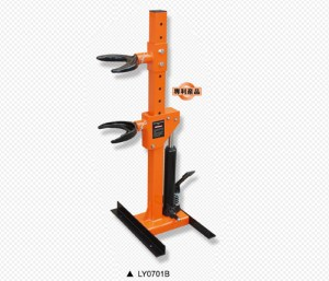 For sale ly07011B Spring compressor in Philippines, For sale launch x431 in Bangued,Boliney,Bucay,Bucloc,Daguioman,Danglas,Dolores,La Paz,Lacub,Lagangilang,Lagayan,Langiden,Licuan-Baay,Luba,Malibcong,Manabo,Peñarrubia,Pidigan,Pilar,Sallapadan,San Isidro,San Juan,San Quintin,Tayum,Tineg,Tubo,Villaviciosa,Agusan del Norte,Butuan City,Municipalities:,Buenavista,Cabadbaran,Carmen,Jabonga,Kitcharao,Las Nieves,Magallanes,Nasipit,Remedios T. Romualdez,Santiago,Tubay,Agusan del Sur,Bayugan,Bunawan,Esperanza,La Paz,Loreto,Prosperidad,Rosario,San Francisco,San Luis,Santa Josefa,Sibagat,Talacogon,Trento,Veruela,Aklan,Altavas,Balete,Banga,Batan,Buruanga,Ibajay,Kalibo,Lezo,Libacao,Madalag,Makato,Malay,Malinao,Nabas,New Washington,Numancia,Tangalan,Albay,Legazpi City,Ligao City,Tabaco City,Municipalities:,Bacacay,Camalig,Daraga,Guinobatan,Jovellar,Libon,Malilipot,Malinao,Manito,Oas,Pio Duran,Polangui,Rapu-Rapu,Santo Domingo,Tiwi,Antique,Anini-y,Barbaza,Belison,Bugasong,Caluya,Culasi,Hamtic,Laua-an,Libertad,Pandan,Patnongon,San Jose,San Remigio,Sebaste,Sibalom,Tibiao,Tobias Fornier,Valderrama,Apayao,Calanasan,Conner,Flora,Kabugao,Luna,Pudtol,Santa Marcela,Aurora,Baler,Casiguran,Dilasag,Dinalungan,Dingalan,Dipaculao,Maria Aurora,San Luis,Basilan,Isabela City,Municipalities:,Akbar,Al-Barka,Hadji Mohammad Ajul,Lamitan,Lantawan,Maluso,Sumisip,Tipo-Tipo,Tuburan,Ungkaya Pukan,Bataan,Balanga City,Municipalities:,Abucay,Bagac,Dinalupihan,Hermosa,Limay,Mariveles,Morong,Orani,Orion,Pilar,Samal,Batanes,Basco,Itbayat,Ivana,Mahatao,Sabtang,Uyugan,Batangas,Batangas City,Lipa City,Tanauan City,Municipalities:,Agoncillo,Alitagtag,Balayan,Balete,Bauan,Calaca,Calatagan,Cuenca,Ibaan,Laurel,Lemery,Lian,Lobo,Mabini,Malvar,Mataas na Kahoy,Nasugbu,Padre Garcia,Rosario,San Jose,San Juan,San Luis,San Nicolas,San Pascual,Santa Teresita,Santo Tomas,Taal,Talisay,Taysan,Tingloy,Tuy,Benguet,Baguio City,Municipalities:,Atok,Bakun,Bokod,Buguias,Itogon,Kabayan,Kapangan,Kibungan,La Trinidad,Mankayan,Sablan,Tuba,Tu