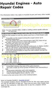 Hyundai Engines 16 pin manual Diagnostic Guide-www.airtoolsph