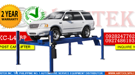 1 post car lifter,2 car hoist,2 car lifts,2 post car lifter,3 car hoist,3 car lifts,3 ton car lifts,4 car hoist,4 car lifts,4 post car lifter,anti car lifting lahore,car air lifter,car hoist 2 post,car hoist 4 post,car hoist ceiling height,car hoist concrete thickness,car hoist jack stands,car hoist launch,car hoist lighting,car hoist uk,car hoist usa,car hoist used for sale,car hoist vic,car hoist video,car hoist yarrambat,car hoist youtube,car hoist za,car hoists qld,car hoists queensland,car hoists victoria,car jack lifting capacity,car jack lifting height,car jack lifting points,car lacquer lifting,car lift dubai,car lift dwg,car lift needed,car lift parking,car lift ramp,car lifter,car lifter adjustment,car lifter alibaba,car lifter amazon,car lifter australia,car lifter definition,car lifter design,car lifter dimensions,car lifter diy,car lifter ebay,car lifter for rent,car lifter for sale,car lifter for sale in manila,car lifter for sale ph,car lifter for sale philippines,car lifter for washing,car lifter free,car lifter games,car lifter games online,car lifter gang,car lifter hydraulic,car lifter images,car lifter in chakwal,car lifter in chakwal arrested,car lifter in islamabad,car lifter in karachi,car lifter in lahore,car lifter in pakistan,car lifter in philippines,car lifter in rawalpindi,car lifter installation,car lifter jack,car lifter karachi,car lifter kit,car lifter knock,car lifter lahore,car lifter machine,car lifter magnet,car lifter malaysia,car lifter malta,car lifter manila,car lifter manual,car lifter manufacturers,car lifter meaning,car lifter mechanism,car lifter motor,car lifter noise,car lifter number karachi,car lifter olx,car lifter parts,car lifter ph,car lifter philippines,car lifter price,car lifter price in india,car lifter price in pakistan,car lifter price in philippines,car lifter price malaysia,car lifter problem,car lifter repair,car lifter repair cost,car lifter repair philippines,car lifter replacement,car lifter replacement cost,car lifter sale philippines,car lifter second hand,car lifter service,car lifter service in karachi,car lifter simulator,car lifter sounds,car lifter specifications,car lifter sulit,car lifter supplier philippines,car lifter tapping,car lifter tick,car lifter to change tire,car lifter tool,car lifter truck,car lifter types,car lifter uk,car lifter video,car lifter wattage,car lifter wiki,car lifter wikipedia,car lifting bag,car lifting beam,car lifting blocks,car lifting crane,car lifting devices,car lifting equipment,car lifting equipment for sale in south africa,car lifting equipment price,car lifting equipment products,car lifting equipment south africa,car lifting gear,car lifting jack design,car lifting jack for sale,car lifting jack india,car lifting jack price,car lifting kit,car lifting kit argos,car lifting ramps,car lifting tools,car lifting zürich,car lifts 10 000 lbs,car lifts 2 post,car lifts 4 post,car lifts backyard buddy,car lifts bc,car lifts belfast,car lifts bendpak,car lifts brands,car lifts brisbane,car lifts buffalo ny,car lifts calgary,car lifts canada,car lifts challenger,car lifts cheap,car lifts commercial,car lifts costco,car lifts dallas tx,car lifts delaware,car lifts dimensions,car lifts ebay uk,car lifts edmonton,car lifts europe,car lifts for home garage,car lifts for your garage,car lifts for your home garage,car lifts garage,car lifts garage residential,car lifts germany,car lifts grand rapids mi,car lifts greensboro nc,car lifts greg smith,car lifts harbor freight,car lifts hayward ca,car lifts home,car lifts home garage,car lifts houston,car lifts houston texas,car lifts hudson nh,car lifts hydraulic,car lifts japan,car lifts kansas city,car lifts kelowna,car lifts kijiji,car lifts knoxville,car lifts knoxville tn,car lifts low ceiling,car lifts near me,car lifts new york,car lifts new zealand,car lifts newark delaware,car lifts nh,car lifts ni,car lifts nj,car lifts north attleboro ma,car lifts nz,car lifts oakville,car lifts off ground,car lifts ohio,car lifts okc,car lifts on ebay,car lifts on sale,car lifts ontario,car lifts orlando,car lifts ottawa,car lifts qld,car lifts quebec,car lifts red deer,car lifts reviews,car lifts rotary,car lifts south africa,car lifts tampa fl,car lifts toronto,car lifts troy ohio,car lifts uk,car lifts uk ebay,car lifts underground,car lifts usa,car lifts used,car lifts utah,car lifts vancouver,car lifts vancouver island,car lifts vaughan,car lifts victoria,car lifts videos,car lifts warren ohio,car lifts washington state,car lifts wichita ks,car lifts winnipeg,car lifts wisconsin,car lifts with wheels,car lifts woodbridge,car lifts youtube,car lifts za,car lifts.com,car mechanic simulator 2015 lifter,car needs a lifter,car quick lifts,car storage lifts 3 high,car valve lifter,car window lifter assembly,garage car lifts,home car lifts,homemade car lifter,how does a car lifter work,how to build a car lifter,how to make a car lifter,how to use a car lifter,ibis car access lifter,lifter electric car,lifting car 38070,lifting car 68,lifting car 68 kingersheim,lifting car 81,lifting car 85,lifting car 91,portable car access lifter,rent a car lifter,universal car lifts youtube,what is a car lifter,what's a car lifter called,zippo car lifter