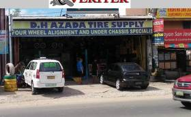 D.H Azada Tire supply,D.H Azada under chassis job,D.H Azada tire supply,D.H Azada change oil,D.H Azada wheel alignment,D.H Azada tire change,D.H Azada wheel balancer,D.H Azada Car repair,D.H Azada Car Maintenance