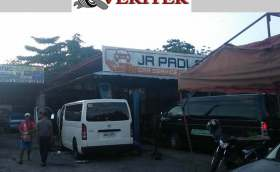 JR Padlan Auto Rapair shop under chasis repair,JR Padlan Auto Rapair shop wheel alignment,JR Padlan Auto Rapair shop parts,JR Padlan Auto Rapair shop tires changing,JR Padlan Auto Rapair shop wheel balancing,JR Padlan Auto Rapair shop Engine Diagnostic,JR Padlan Auto Rapair shop Transmission repair,JR Padlan Auto Rapair shop camber correction,JR Padlan Auto Rapair shop caster adjustment,JR Padlan Auto Rapair shop toe alignment,JR Padlan Auto Rapair shop for sale tires,JR Padlan Auto Rapair shop for sale rims