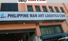 Philippine Man Ant Automatic,Philippine Man Ant Manual,Philippine Man Ant Four-wheel Drive,Philippine Man Ant Front-wheel Drive,Philippine Man Ant Clutches,Philippine Man Ant Driveline,Philippine Man Ant Air Conditioning,Philippine Man Ant Water Pumps,Philippine Man Ant Radiators,Philippine Man Ant Heater,Philippine Man Ant Complete Drive Train Repair,Philippine Man Ant Major Engine Repair and Replacement,Philippine Man Ant Batteries,Philippine Man Ant Starters,Philippine Man Ant Alternators,Philippine Man Ant Ignition Diagnosis and Repair,Philippine Man Ant Computer,Philippine Man Ant Diagnostics,Philippine Man Ant Engine Controls,Philippine Man Ant Fuel Injection Cleaning/Repair,Philippine Man Ant Timing Belts/Fan Belts,Philippine Man Ant Oil, Lube and Filter,Philippine Man Ant Safety Inspections,Philippine Man Ant Tune-ups,Philippine Man Ant Emissions,Philippine Man Ant Filters,Philippine Man Ant Hoses,Philippine Man Ant Wipers,Philippine Man Ant Heating and Cooling,Philippine Man Ant Air Conditioning,Philippine Man Ant Water Pumps,Philippine Man Ant Radiators,Philippine Man Ant Heater,Philippine Man Ant Steering and Suspension,Philippine Man Ant Tire Sales/Service/Repair,Philippine Man Ant Wheel Alignments,Philippine Man Ant Shocks and Struts,Philippine Man Ant CV Boots and Axles,Philippine Man Ant Transmission,Philippine Man Ant Automatic,Philippine Man Ant Manual,Philippine Man Ant Four-wheel Drive,Philippine Man Ant Front-wheel Drive,Philippine Man Ant Clutches,Philippine Man Ant Driveline,Philippine Man Ant Fleet,Philippine Man Ant Undercar,Philippine Man Ant Brakes,Philippine Man Ant Anti-lock Brakes,Philippine Man Ant Chassis,Philippine Man Ant Exhaust,Philippine Man Ant Tires,Philippine Man Ant wheels,Philippine Man Ant mags,Philippine Man Ant rims