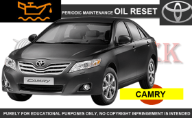 Toyota Camry 1990 DIY Oil Reset Guide,Toyota Camry 1991 DIY Oil Reset Guide,Toyota Camry 1992 DIY Oil Reset Guide,Toyota Camry 1993 DIY Oil Reset Guide,Toyota Camry 1994 DIY Oil Reset Guide,Toyota Camry 1995 DIY Oil Reset Guide,Toyota Camry 1996 DIY Oil Reset Guide,Toyota Camry 1997 DIY Oil Reset Guide,Toyota Camry 1998 DIY Oil Reset Guide,Toyota Camry 1999 DIY Oil Reset Guide,Toyota Camry 2000 DIY Oil Reset Guide,Toyota Camry 2001 DIY Oil Reset Guide,Toyota Camry 2002 DIY Oil Reset Guide,Toyota Camry 2003 DIY Oil Reset Guide,Toyota Camry 2004 DIY Oil Reset Guide,Toyota Camry 2005 DIY Oil Reset Guide,Toyota Camry 2006 DIY Oil Reset Guide,Toyota Camry 2007 DIY Oil Reset Guide,Toyota Camry 2008 DIY Oil Reset Guide,Toyota Camry 2009 DIY Oil Reset Guide,Toyota Camry 2010 DIY Oil Reset Guide,Toyota Camry 2011 DIY Oil Reset Guide,Toyota Camry 2012 DIY Oil Reset Guide,Toyota Camry 2013 DIY Oil Reset Guide,Toyota Camry 2014 DIY Oil Reset Guide,Toyota Camry 2015 DIY Oil Reset Guide,Toyota Camry 2016 DIY Oil Reset Guide,Toyota Camry 2017 DIY Oil Reset Guide