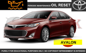 Toyota Avalon 1990 DIY Oil Reset Guide,Toyota Avalon 1991 DIY Oil Reset Guide,Toyota Avalon 1992 DIY Oil Reset Guide,Toyota Avalon 1993 DIY Oil Reset Guide,Toyota Avalon 1994 DIY Oil Reset Guide,Toyota Avalon 1995 DIY Oil Reset Guide,Toyota Avalon 1996 DIY Oil Reset Guide,Toyota Avalon 1997 DIY Oil Reset Guide,Toyota Avalon 1998 DIY Oil Reset Guide,Toyota Avalon 1999 DIY Oil Reset Guide,Toyota Avalon 2000 DIY Oil Reset Guide,Toyota Avalon 2001 DIY Oil Reset Guide,Toyota Avalon 2002 DIY Oil Reset Guide,Toyota Avalon 2003 DIY Oil Reset Guide,Toyota Avalon 2004 DIY Oil Reset Guide,Toyota Avalon 2005 DIY Oil Reset Guide,Toyota Avalon 2006 DIY Oil Reset Guide,Toyota Avalon 2007 DIY Oil Reset Guide,Toyota Avalon 2008 DIY Oil Reset Guide,Toyota Avalon 2009 DIY Oil Reset Guide,Toyota Avalon 2010 DIY Oil Reset Guide,Toyota Avalon 2011 DIY Oil Reset Guide,Toyota Avalon 2012 DIY Oil Reset Guide,Toyota Avalon 2013 DIY Oil Reset Guide,Toyota Avalon 2014 DIY Oil Reset Guide,Toyota Avalon 2015 DIY Oil Reset Guide,Toyota Avalon 2016 DIY Oil Reset Guide,Toyota Avalon 2017 DIY Oil Reset Guide