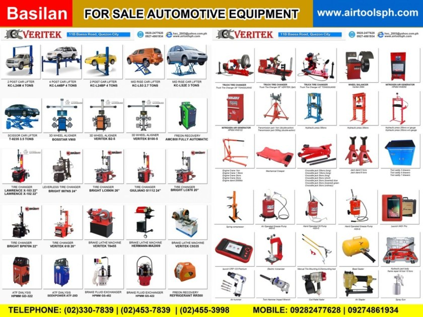 For sale wheel aligner and wheel alignment machine in Abucay Bataan Philippines,For sale wheel aligner and wheel alignment machine in Bagac Bataan Philippines,For sale wheel aligner and wheel alignment machine in Balanga Bataan Philippines,For sale wheel aligner and wheel alignment machine in Dinalupihan Bataan Philippines,For sale wheel aligner and wheel alignment machine in Hermosa Bataan Philippines,For sale wheel aligner and wheel alignment machine in Limay Bataan Philippines,For sale wheel aligner and wheel alignment machine in Mariveles Bataan Philippines,For sale wheel aligner and wheel alignment machine in Morong Bataan Philippines,For sale wheel aligner and wheel alignment machine in Orani Bataan Philippines,For sale wheel aligner and wheel alignment machine in Orion Bataan Philippines,For sale wheel aligner and wheel alignment machine in Pilar Bataan Philippines,For sale wheel aligner and wheel alignment machine in Samal Bataan Philippines