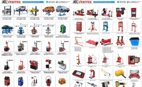 2 Post-4 post and scissor type car lifter dealer and distributor in the PhilippinesWheel aligner and wheel alignment machine in Philippines-trusted distributor for decades
