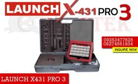 Launch x431 Pro 3 Dealer in Philippines,Launch x431 Pro 3 Dealer in Bangued,Launch x431 Pro 3 Dealer in Agusan,Launch x431 Pro 3 Dealer in del Norte[i],Launch x431 Pro 3 Dealer in del Sur,Launch x431 Pro 3 Dealer in Aklan,Launch x431 Pro 3 Dealer in Albay,Launch x431 Pro 3 Dealer in Antique,Launch x431 Pro 3 Dealer in Apayao,Launch x431 Pro 3 Dealer in Aurora,Launch x431 Pro 3 Dealer in Basilan[iv],Launch x431 Pro 3 Dealer in Bataan,Launch x431 Pro 3 Dealer in Batanes,Launch x431 Pro 3 Dealer in Batangas,Launch x431 Pro 3 Dealer in Benguet[vi],Launch x431 Pro 3 Dealer in Biliran,Launch x431 Pro 3 Dealer in Bohol,Launch x431 Pro 3 Dealer in Bukidnon,Launch x431 Pro 3 Dealer in Bulacan,Launch x431 Pro 3 Dealer in Cagayan,Launch x431 Pro 3 Dealer in Camarines,Launch x431 Pro 3 Dealer in Norte,Launch x431 Pro 3 Dealer in Sur[vii],Launch x431 Pro 3 Dealer in Camiguin,Launch x431 Pro 3 Dealer in Capiz,Launch x431 Pro 3 Dealer in Catanduanes,Launch x431 Pro 3 Dealer in Cavite,Launch x431 Pro 3 Dealer in Cebu[viii],Launch x431 Pro 3 Dealer in CompostelaValley,Launch x431 Pro 3 Dealer in Cotabato,Launch x431 Pro 3 Dealer in Davao,Launch x431 Pro 3 Dealer in del Norte,Launch x431 Pro 3 Dealer in del Sur[ix],Launch x431 Pro 3 Dealer in Occidental,Launch x431 Pro 3 Dealer in Oriental,Launch x431 Pro 3 Dealer in Dinagat Islands,Launch x431 Pro 3 Dealer in Eastern Samar,Launch x431 Pro 3 Dealer in Guimaras,Launch x431 Pro 3 Dealer in Ifugao,Launch x431 Pro 3 Dealer in Ilocos,Launch x431 Pro 3 Dealer in Sur,Launch x431 Pro 3 Dealer in Iloilo[x],Launch x431 Pro 3 Dealer in Isabela[xi],Launch x431 Pro 3 Dealer in Kalinga,Launch x431 Pro 3 Dealer in La Union,Launch x431 Pro 3 Dealer in Laguna,Launch x431 Pro 3 Dealer in Lanao,Launch x431 Pro 3 Dealer in del Norte[xii],Launch x431 Pro 3 Dealer in Leyte[xiii],Launch x431 Pro 3 Dealer in Maguindanao[xiv],Launch x431 Pro 3 Dealer in Marinduque,Launch x431 Pro 3 Dealer in Masbate,Launch x431 Pro 3 Dealer in Misamis,Launch x431 Pro 3 Deale