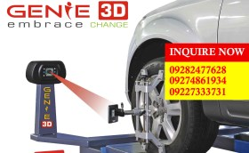 wheel aligner philippines,wheel alignment machine philippines