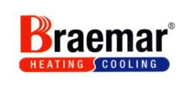 280x124-brands-braemar