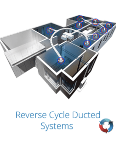 reverse-cylce-ducted-systems-canberra photo