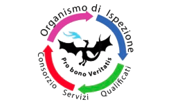 Consorzio Servizi Qualificati