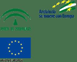 Europa Junta de Andalucía