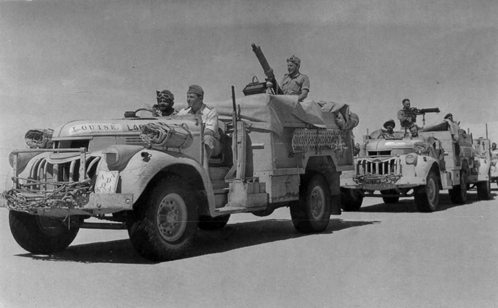 Long-Range-Desert-Group-trucks