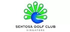 SENTOSA-GOLF-CLUB-4-col-5MB-1-300x221