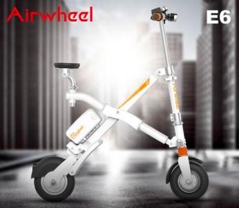 Airwheel-E6-6